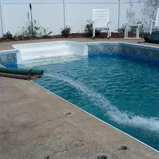 Quality Care Power Washing & Pool Water Delivery - Home | Facebook Pool Builder Northwest Arkansas Home Aquaduck Water Transport Delivery Mr Bills Pools Spas Swimming Water Truck To Fill Pool Cost Poolsinspirationcf The Diy Shipping Container Buy A Renew Recycling Supply Dubai Replacing Liner How Professional Does It Structural Armor Bulk Hauling Lehigh Valley Pa Aqua Services St Louis Mo Swim Fill On Well