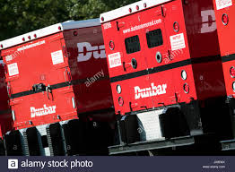 100 Truck For Sale In Maryland A Row Of Dunbar Armored Trucks In Beltsville On