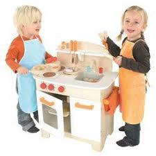 Hape Kitchen Set Canada by 16 Best Wooden Play Kitchens Images On Pinterest Clothing Kids