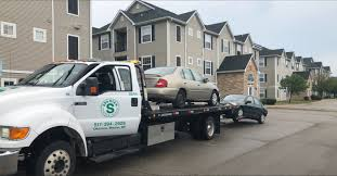 100 Cheapest Tow Truck Service Spartan Ing And Lockout An East Lansing Company