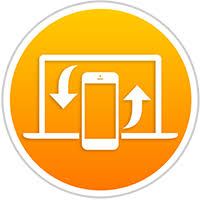 Use Handoff to start working on a file on one device and continue working on it from another