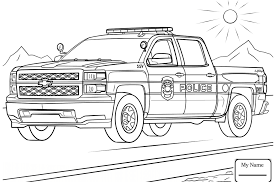 Old Chevy Truck Coloring Pages Adult Unusual Colouring Page Cartoons ... Old Is Full Surprises Article The How To Draw A Mack Truck Step By Photos Pencil Drawings Of Trucks Art Gallery Old Trucks Coloring Oldameranpiuptruck Coloring Chevy 1981 Pickup Drawings Retro Ford Drawing At Getdrawingscom Free For Personal Use Vehicle Vector Outline Stock Royalty 15 Drawing Truck Free Download On Mbtskoudsalg Camion Chenille Tree Carrying Page Busters By Deorse Deviantart Tutorial