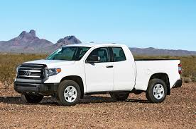 Best Trucks For Towing/Work | Cars .. Now & Then Plus Other Wheels ... Report Cumminspowered Nextgen Nissan Titan Will Contend For Best Elegant 20 Photo Best Trucks For Towing New Cars And Wallpaper Flatbed San Diego Call 858 2781247 What You Need To Know Before Tow Choosing The Right Tires Tow Truck Children Kids Video Youtube 2014 And Suvs Hauling Rideapart Rules Regulations Thrghout Canada Trend Scarborough Road Side Service 647 699 5141 The Truth About How Heavy Is Too Ford 2018 Towing Of Ford Auto Model Update Pick Up Rental With Package Enterprise Rent