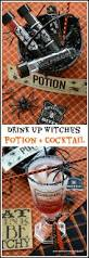 Bakery Story Halloween 2012 by 4th Annual Halloween Eat Drink And Be Witchy Giveaway U2013 Home Is