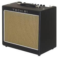 1x10 Guitar Cabinet Plans by Amazon Com Tech 21 Tm 30 30w 1x10 Guitar Combo Direct Recording
