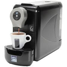 LavAzza BLUE Compact Capsule Espresso Machine LB910