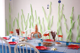 Image Result For Under The Sea Paper Table Sets | Georgias Disco ... 23 Enchanting Under The Sea Party Ideas Spaceships And Laser Beams Umbrella And Chairs On Beach Stock Photo Image Of Calm Relaxing Ebb Tide Tent Rentals Tables Dance Floors Linens Terrace Roof Wooden Overlooking Next Swimming Pool How To Plan A Great Childrens On Budget Parties With A Cause Rustic The Dessert Table Set Up Yelp Mermaid Party Table Set Up Perfect For Baby Showers Or Kids Nemo Dory Birthday Decoration Rental By Dry Logs Edit Now 1343719253 Pnic In Shadow Of Pine Trees Aegean Coast Clam Chair Available Local Rental Under Sea Quince Robert Therrien Broad