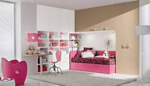 Full Size Of Kitchengirly Bedroom Furniture Beautiful Bedrooms Girls Double Bed Cool Beds For Large
