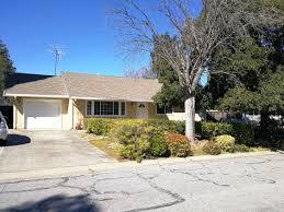 100 Saratoga Houses 13425 Harper Dr CA 95070