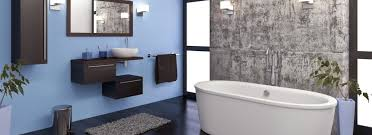 Splash Bathroom Renovations Edmonton by 1 Marietta Bathroom Remodeling Shower Conversions Walk In Tubs