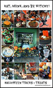 Utz Halloween Pretzels by Easy Witch U0027s Potion Popcorn No Cauldron Required U2013 Home Is Where