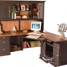 Wayfair Glass Corner Desk by Decor Stylish Wayfair Corner Desk For Modern Office Furniture