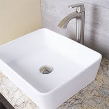 Shop Bathroom & Pedestal Sinks at Lowes