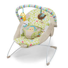 Deconstructed Chair Conference Table And Chairs Fabric Sitting ... 10 Best Baby High Chairs Of 2019 Moms Choice Aw2k How To Choose The Top Reviewed In Mmnt Highchairs For Cafes And Restaurants Mocka Nz Blog Inspirational Amazon Com Fisher Price Spacesaver Chair Fisherprice 4in1 Total Clean Babiesrus Babies The World Ten List Fisherprice Booster Premium Spacesaver Rainforest Friends Walmartcom 20 New Space Saver Cover Home Design Ideas Deconstructed Conference Table And Fabric Sitting Black