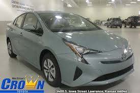 Toyota Lawrence Ks Unique Toyota Used Cars Pickup Trucks For Sale ... Best Lifted Trucks For Sale In Kansas Used Cars City Mo The Car Factory Central Auto Credit Inc Ks Dealer Government Fleet Sales Preauction Suvs In Honda Of Tiffany Springs Doug Reh Chevrolet Pratt A Hutchinson Great Bend Dodge Craigslist Missouri And Vans For 4x4 July 2017 66106 Merriam Lane Gallery Smithville Tcc