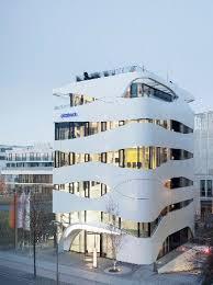 تعليقات حول ottobock science center berlin برلين ألمانيا