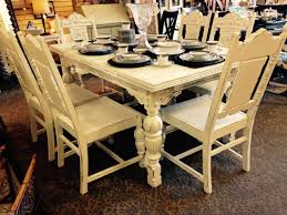 HOPE CHESTS & BENCHES - Recycle. Restore. Renew. Jacobean Style Ding Table And Six Chairs Set Of 8 Oak Lp1722 English Large Ref No 03869c Regent Antiques Jacoelizabethan Era 1900s Oak Ding Table With Leaf Antique Room Tables Awesome Pin On Fniture Tonawanda Woodworks Circa 1920s 6 Chairs Angelus Mfg Co Indoor Chair Elizabethan Pottery Details About Sideboard Sver Buffet Kitchen Hand Crafted Reclaimed Wood Farmhouse With Beautiful