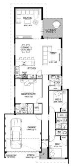 Townhouse Builders Perth Wa – House Plan 2017 House Designs Perth Plans Wa Custom Designed Homes Home Awesome Design Champion 3 Bed Narrow Lot Domain By Plunkett Lot House Plans Wa Baby Nursery Coastal Home Designs Modern On Simple Pict Houseofphycom New Hampton Single Storey Master Floor Plan Wa The Murchison Grand Essence Country Builders Image Photo Album Transportable Prefab Modular