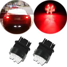 2x High Power Red 3156 3157 12 SMD LED Bulbs For Reverse Backup ... Led Lighting Transitional Backup Lights For Boat Trailer 6 Oval Led Backup Lights W Rubber Grommet 3 Prong Plug 10 Led House Tuning Cree 30w Spot Beam Offroad Flush Mount Auxito 912 921 Light Bulbs High Power 2835 15smd Quadraflare Bttbackup Assemblies Federal Signal 60watt Diffused Flood Backup Sweet Silverado Kc Hilites 2 Cseries C2 System 519 Ultra Bright Wedge Reverse Bulbs F250 Evi Built 2pcs Car Reverse 1200lm 906 W16w Error Free Baja Designs S2 Pro Kitreverse Kit Buy Rigid Srqf White