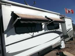 Install Rv Awning Yourself – Chris-smith Used Rv Awning Installing A Shady Boy Camping Awnings Chrissmith Fabric Replacement For Replacing Video Patio Home Design Trim Line Bag Awning Pupportal Camper Cover Tech Inc To Outlast Rv 20 The Easier Way To Do This Youtube More Cafree Of Colorado Window Canopy Heavy Duty Vinyl How Install Trailer Retractable Of Install Rv Yourself An Ae Dometic