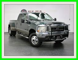 Sold 2002 Ford Super Duty F-350 DRW Lariat * 4WD * 5 SPEED M/T ... Pin By Frank Annunziato On Ford Trucks Pinterest Monster Trucks 2018 F350 For Sale In Bay Shore Ny Newins 2017 Super Duty F250 Review With Price Torque Towing Used For Pickup Truck Wikipedia Flatbed Truck Equipment Sales Phoenix Az 1988 Overview Cargurus 2002 4x4 Crewcab Lariat Dually Lifted Sale New Nationwide Autotrader