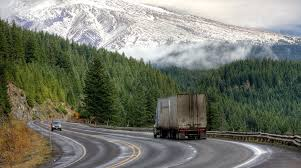 Truck Tonnage Rises In May | Transport Topics Truck Tonnage Increases 63 In March Seeking Alpha Calafia Beach Pundit Tonnage And Equities Update Index Jumped 71 August Major Freight Cridors Fhwa Management Operations Ata Truck Index Decreased 08 Percent June Rises May Transport Topics Atruck Up 82 Yoy Fuelsnews Test Drive Of The New Allwheel Drive Army Bogdan3373 Photo Gst Gives Wings To Indias Commercial Vehicle Industry Moving California Forward Cleaning Golden State Directory Chrysler1963_trucks_d_vans 65tonnage 6 X 4 Ming Dump From Sino Heavy Machinery Co Ltd