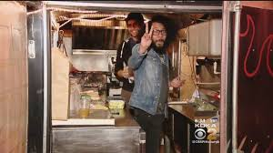 Safety Risks Of Pittsburgh's Food Truck Trend - YouTube Pittsburghs Best Food Truck Home Facebook Pittsburgh Festival Pulls Into Dtown Blogh Trucks On Board The Saucy Mamas Italian Fantastic Roaming Hunger Column Trucks Move Indoors For Winter Post 10 In Us To Visit National Day Food Truck Gypsy Queen Pa Mobile Nom Finder Meet Main Squeeze Juice First Ultimate Guide To Pgh Food Park Ice Cream Sugar And Spice