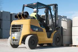 GP40-55NT | Cat Lift Trucks Caterpillar Cat Lift Trucks Vs Paper Roll Clamps 1500kg Youtube Caterpillar Lift Truck Skid Steer Loader Push Hyster Caterpillar 2009 Cat Truck 20ndp35n Scmh Customer Testimonial Ic Pneumatic Tire Series Ep50 Electric Forklift Trucks Material Handling Counterbalance Amecis Lift Trucks 2011 Parts Catalog Download Ep16 Norscot 55504 Product Demo Rideon Handling Cushion Tire E3x00 2c3000 2c6500 Cushion Forklift Permatt Hire Or Buy