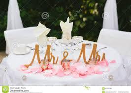Full Size Of Tableamazing Wedding Reception Table Ideas Cake Decorations Photo Beautiful