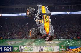 Maximize Your Fun At Monster Jam Anaheim 2018 Counting Lesson Kids Youtube Electric Rc Monster Jam Trucks Best Truck Resource Free Photo Racing Download Cozy Peppa Pig Toys Videos Visits Hospital Tonsils Removed Video Rc Crushes Toy At Stowed Stuff I Loved My First Rally Ram Remote Control Wwwtopsimagescom Malaysia Mcdonald Happy Meal Collection Posts Facebook Coloring Archives Page 9 Of 12 Five Little Spuds Disney Cars 3 Diy How To Make Custom Miss Fritter S911 Foxx 24ghz Off Road Big Wheels 40kmh Super
