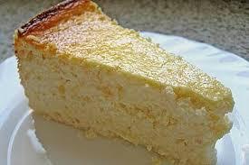 apfel quark torte