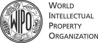 international bureau wipo madrid protocol the what why and how vayner