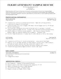 Flight Attendant Resume Sample | Templates At ... 9 Flight Attendant Resume Professional Resume List Flight Attendant With Norience Sample Prior For Cover Letter Letters Email Examples Template Iconic Beautiful Unique Work Example And Guide For 2019 Best 10 40 Format Tosyamagdaleneprojectorg No Experience Invoice Skills Writing Tips 98533627018
