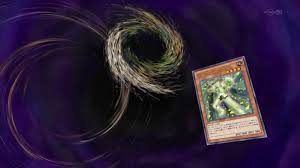 Yugioh Lockdown Deck 2015 by Banish Yu Gi Oh Fandom Powered By Wikia