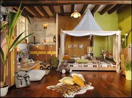 Kids Jungle Room Decor With Bedrooms Themed