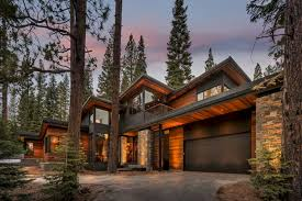 35 Beautiful Mountain House Designs Ideas - Livinking.com 4 Bedroom House Plan Craftsman Home Design By Max Fulbright Amazing Ideas Modern Cabin Plans 10 Mountain Stunning Interior Contemporary Timber Frame James H Klippel Best Pictures Decorating Webbkyrkancom Tranquility Luxurious Luxury Rustic Beautiful Images Baby Nursery Mountain Home Design Designs North Homes Myfavoriteadachecom