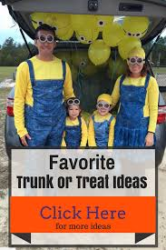 Easy Trunk Or Treat Ideas Including Mine - An Alli Event Here Are 10 Fun Ways To Decorate Your Trunk For Urchs Trunk Or Treat Ideas Halloween From The Dating Divas Day Of The Dead Unkortreat Lynlees Over 200 Decorating Your Vehicle A Or Event Decorations Designdiary Any Size 27 Clever Tip Junkie 18 Car Make It And Love Popsugar Family Treat Halloween Candy Cars Thornton