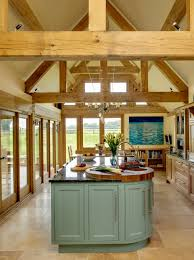 Barn Home Faq Please Note Our Full Kits Are Only Available Within ... Wonderful Kitchen With Barn Cversions Design Combined Wooden Affordable Pole Barns Converted To Homes Simple Cversion Guide Homebuilding Renovating Scheune A Reason Why You Shouldnt Demolish Your Old Just Yet Dairy Into An Eco Home Filled Rustic Charm Lovely Living Room Ideas 17 In With Modern Barn Cversion Real Door Closes On Cversions As Builders Are Put Off By Grand Cheap Metal That Has Materials