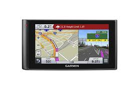 Amazon.com: Garmin DezlCam LMTHD 6-Inch Truck Navigator: Cell ... Garmin Dezl 570 And 770 Truck Gps Youtube Mount Photos Articles Best Gps Navigation Buy In 2017 Test The New Copilot App For Ios Uk Blog Semi Drivers Routing Rand Mcnally Truck Gps Pranathree Welcome To Track All Your Deliver Trucks Or Fleet With Trackmyasset Free Shipping 7 Inch Capacitive Screen Android Car Amazon Sellers Trucking Units With Dash Cam Buying Guide For Truckers My