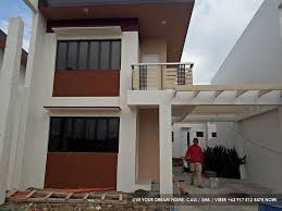 100 Metal Houses For Sale Idesia Dasmarinas Talia Complete Affordable Pagibig House For
