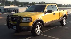 FOR SALE 2004 FORD F-150 FX4!!! ONLY 87K MILES!! STK# 11975S Www ... 2004 Ford Ranger Overview Cargurus Amazoncom Maisto 124 Scale 1999 Police F350 And Harley Used F150 For Sale Kingsport Tn Truck Regular Cab Not Specified For In Svt Lightning Parts Xlt 54l 4x2 Subway Inc Quinns Covenant Cars Monroe Nc Supercab 145 Stx At Fairway Serving D55280 Feast Your Eyes On 100 Years Of Payloadhauling Offroading Sold 12900 42008 Late Model Air Intake System From Spectre