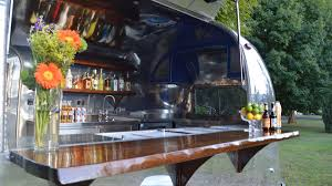 San Francisco's 'Bar Car' Serves Booze Food-truck Style - San ... Mobile Used Food Trucks For Sale Australia Buy Blog Series Top Reasons To Join The Sold 2010 Chevy Gasoline 14ft Truck 89000 Prestige Rharchitecturedsgncom Craigslist Orlando Dj Tampa Bay 2009 18ft 89500 Ready Be Vinyl Experiential Rental Inc Scabrou 3 Wheeler Piaggio Fitted Out As Icecream Shop In Czech Republic China Mobile Food Truckfood Vanmobile Cartchina Van Marlay House A Bit Of Dublin Decatur For With Ce