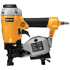 18 Gauge Floor Nailer Home Depot by Shop Pneumatic Nailers At Lowes Com