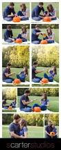 Half Moon Bay Pumpkin Patch by Best 25 Pumpkin Engagement Pictures Ideas On Pinterest Pumpkin