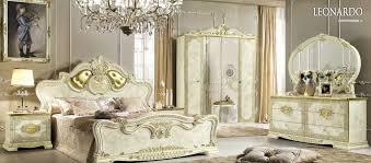 meubles de chambre à coucher chambre meuble italien charles meubles