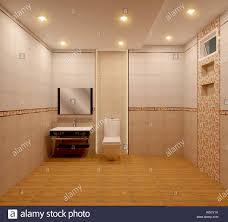 badezimmer design orange kacheln und fliesen mosaik design
