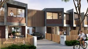 100 Home Architecture Designs New Architecture Designs For Higherdensity Living Preserve