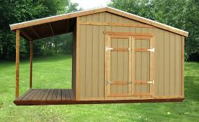 Free Diy 10x12 Storage Shed Plans by Finding The Right Storage Building Plans Woodworking Project Lean