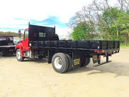 Sideboard ~ Sideboard Poly Dump Truck Sideboards Amazing Amazon Com ... 2019 Western Star 4700sf Dump Truck For Sale 561158 Peterbilt 567 Dump Truck For Sale 4995 Miles Phillipston Body Manufacturer Distributor 2011 Ford F550 Xl Drw Only 1k Miles Stk New Englands Medium And Heavyduty Truck Distributor 2018 Ford F350 Near Boston Ma Vin Sideboard Sideboard Poly Sideboards Amazing Amazon Com 1976 White Construcktor Triaxle Home Horse Stock Trailers In Ny Pa Harbor Equipment T800 Dogface Heavy Sales M35 Series 2ton 6x6 Cargo Wikipedia Trucks In Massachusetts Used On