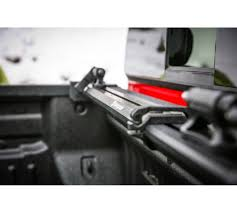 PATROL - Swagman 5 Great Gun Racks For Your Vehicle Petersens Hunting An Afghan Soldier On A Machine Gun Mounted To Truck In Afghistan My New Rack Youtube Carrying Rifles Cars Northwest Firearms Oregon Washington Rack Truck Window Nissan 350z Hidden Mount Hiding Spot Quickdraw Utv Day Inc Smartrest Racken Rest Shooting Door Mounted Diy Transporting Predatormasters Forums Custom Roof Ceiling Of Chevy Colorado Gmc Canyon Ideas Souffledeventcom Rear Best Rated In Indoor